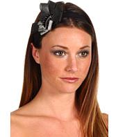 Jane Tran - Vashti Headband
