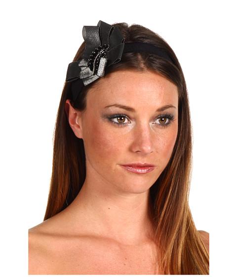 Jane Tran Vashti Headband