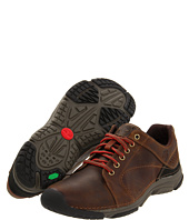 Timberland - Earthkeepers® Front Country Lite Oxford