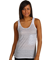 Hurley - Featherweights Mesh Tank Top