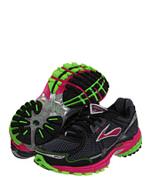 Brooks - Adrenaline™ GTS 12