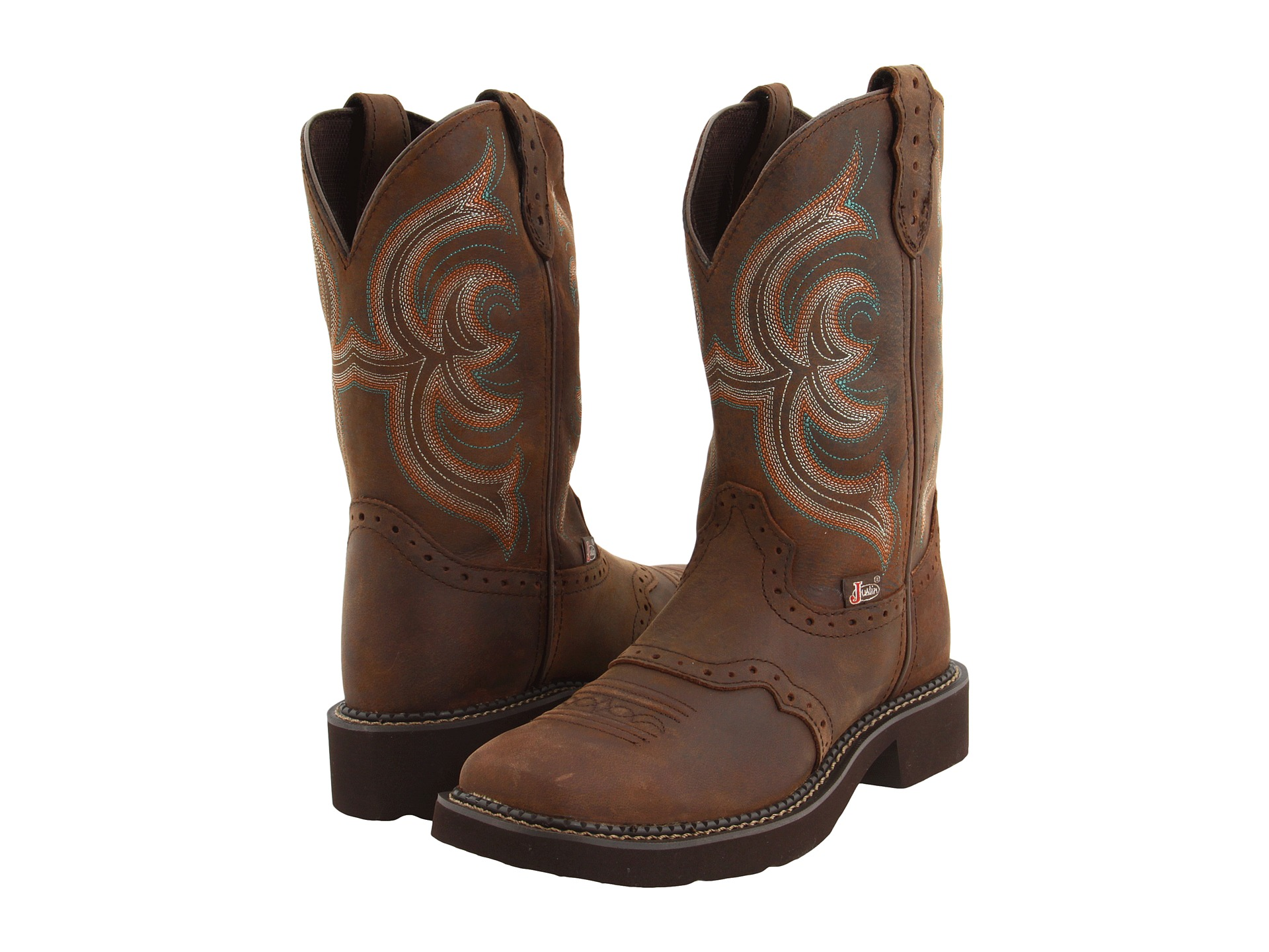 Model Justin And Lucchese This Is The Place To Take The Whole Family, Since Cavenders Carries Boots For Infants, Children, Men And Women Youll Have Your Choice Of Boot In Traditional Toe, Snip Toe, Squa