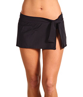 Tommy Bahama - Pearl Skirted Hipster
