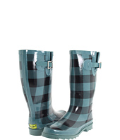 Western Chief - Wendy Plaid-Wide Shaft