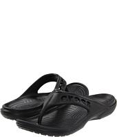 Crocs - Baya Flip