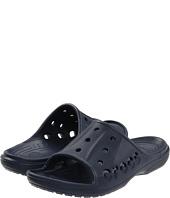 Crocs - Baya Slide