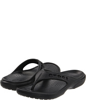 Crocs Kids - Baya Flip (Little Kid)