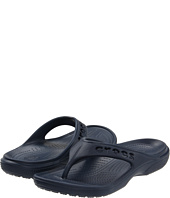 Crocs Kids - Baya Flip (Youth)