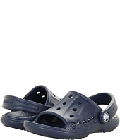 Crocs Kids - Baya Slide (Toddler/Youth)