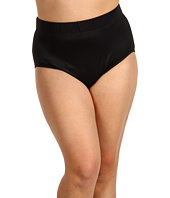 Miraclesuit - Plus Size Basic Brief
