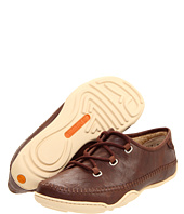 Timberland - Earthkeepers Barestep Lace Oxford