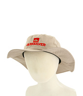Quiksilver Kids - Trails Bushmaster Hat (Toddler/Little Kids)