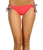 Roxy - Surf Essentials 70s Lowrider Tie Side Bottom