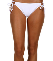 Roxy - Surf Essentials 70's Lowrider Thin Tie Side Bottom