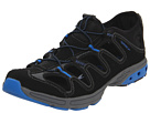 Speedo - Mens Hydro Comfort (Electric Blue) - Footwear