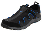 Speedo - Mens Coast Cruiser Strap (Electric Blue) - Footwear