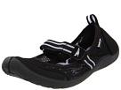 Speedo - Womens Beach Runner (Black/White) - Footwear