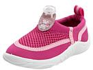Speedo - Toddler Surfwalker (Bright Pink) - Footwear