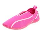 Speedo - Kids Zipwalker (Toddler/Youth) (Bright Pink) - Footwear