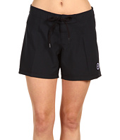 Roxy - The Classic Boardshort