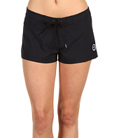 Roxy - The Classic Short Boardshort