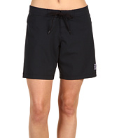Roxy - The Classic Long Boardshort
