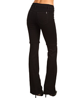 Joe's Jeans - Icon Muse Mid Rise Bootcut 36