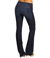 Joe's Jeans - Honey Curvy Fit in Mona