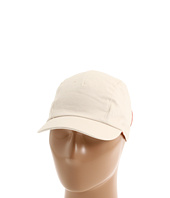 Juicy Couture - Round Cap w/Ring Detail