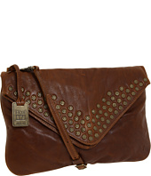 Frye - Brooke Envelope