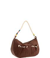 Volcom - Wrapper Delight Hobo