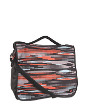 Volcom - Stone On A Rope Laptop Bag
