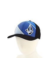 Volcom Kids - Voster JFit Flexfit® (Youth)
