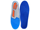 Sof Sole - Total Support Gel Insoles