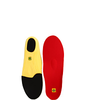 Spenco - PolySorb Walker/Runner Insole