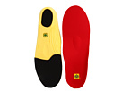 Spenco PolySorb Walker/Runner Insole