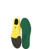 Spenco - PolySorb Cross Trainer Insole