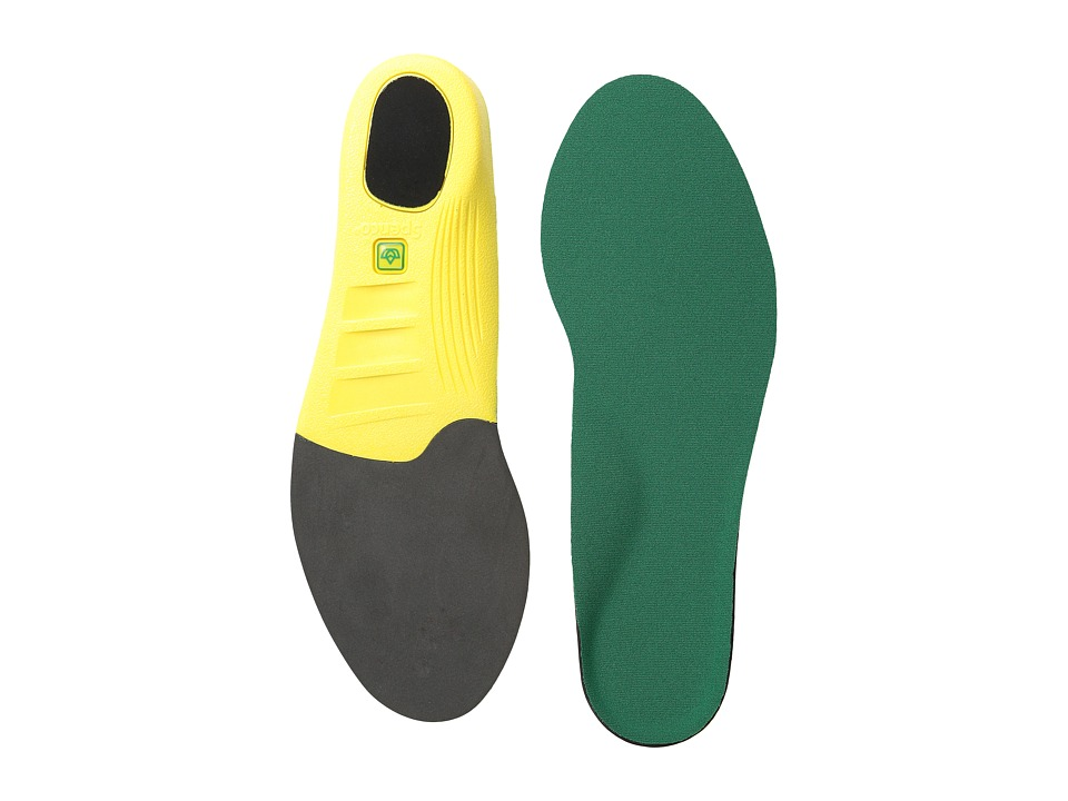 best insoles morton neuroma