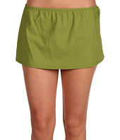 Calvin Klein - Solids Skirted Bottom