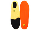 Spenco - ProForm Insole (Orange) - Footwear