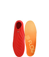 Spenco - Flow Warm Insole