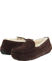 UGG Kids - Ascot (Toddler/Youth)