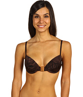 Calvin Klein - Tidal Wave Push Up Bikini Top
