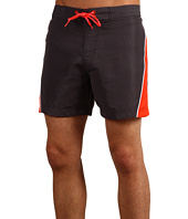 Calvin Klein - Colorblock Medium Boardshort