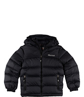 Marmot Kids - Boys' Guides Down Hoodie (Little Kids/Big Kids)
