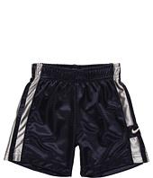 Nike Kids - Franchise Short (Infant)