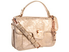 Juicy Couture - Maude Shoulder Bag