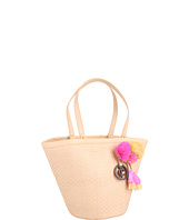 Juicy Couture - North Shore Lynn Tote