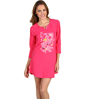 Betsey Johnson - Loves Me Hot Sleepshirt