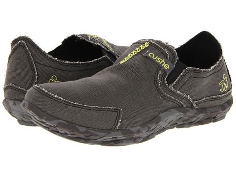 Cushe Slipper Shoes Reviews